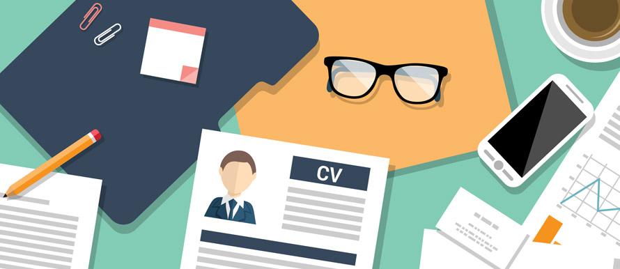 40  free resume templates 2017