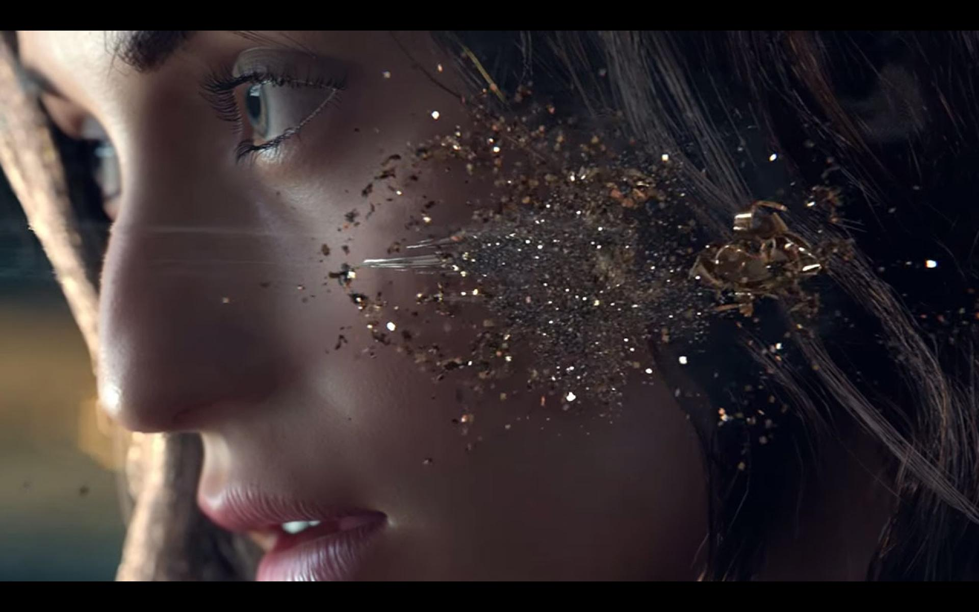 20+ Free Cyberpunk 2077 HD Wallpapers to Download